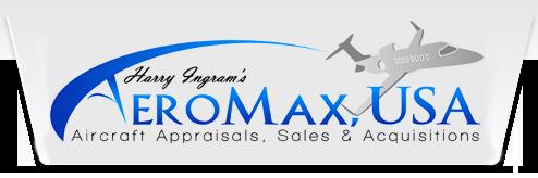 AeroMax, USA